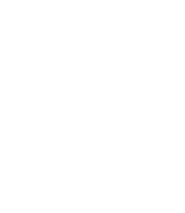 www.stranomavero.biz
