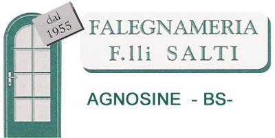 www.falegnameriasalti.com