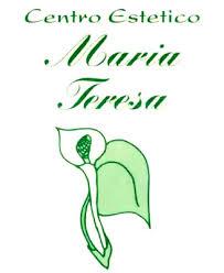 www.mariateresacentroesteticonuoro.com
