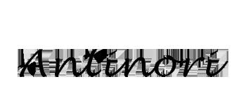 Falegnameria Antinori