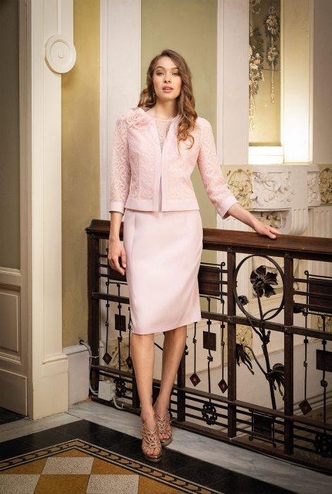 abbigliamento donna di qualità Parma