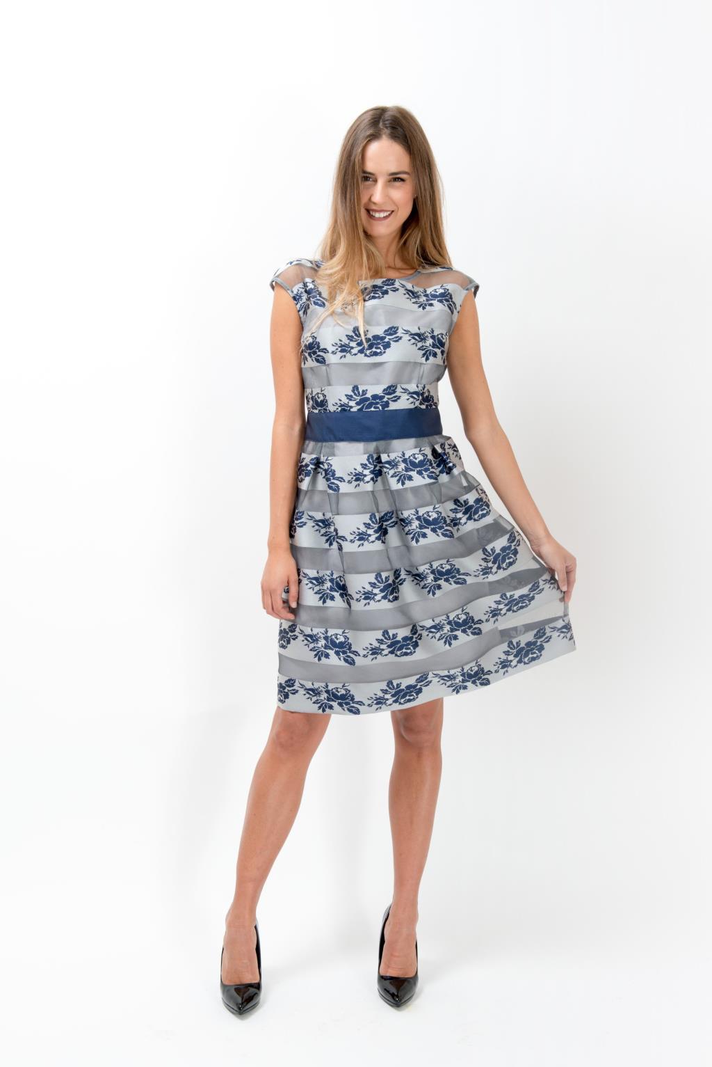 vendita abbigliamento donna Parma