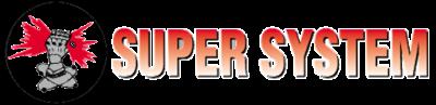 www.supersystemsnc.it