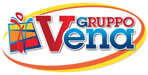 www.gruppovena.it