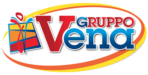 www.gruppovena.it