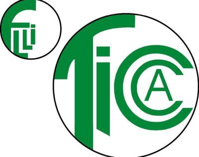 www.fratelliticca.com