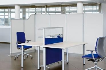 Mobili per ufficio Nuoro