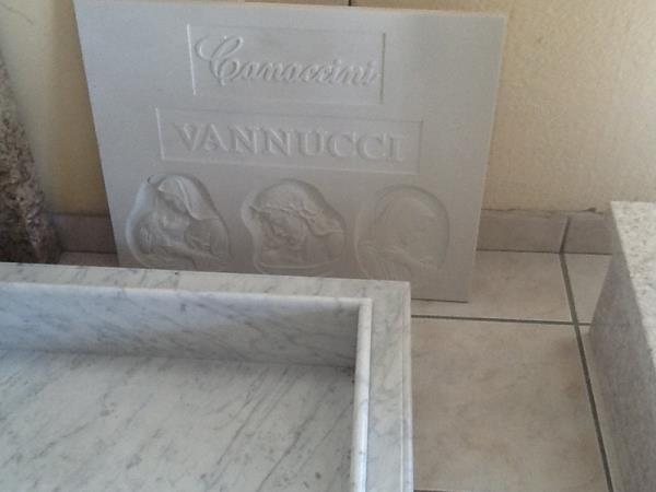 marmeria Bibbiena Arezzo