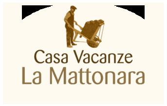 www.casavacanzelamattonara.it