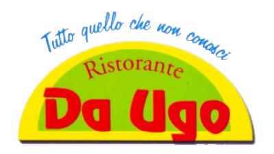 www.ristorantedaugocastelsardo.it