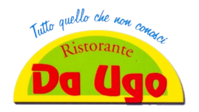 www.ristorantedaugocastelsardo.it