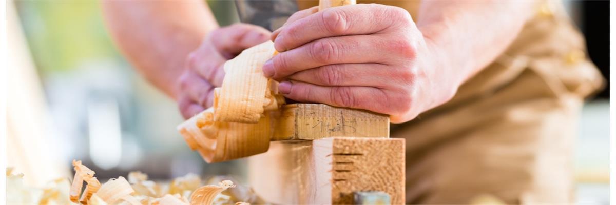 falegnameria artigina | Arredi su misura | Mobili in legno | Nimis | Udine