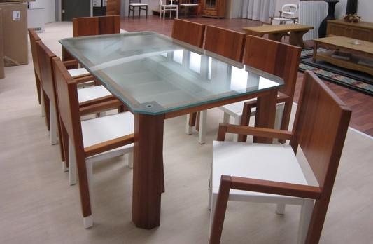 offerte mobili in legno Nimis | Udine