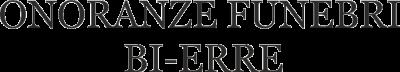 www.bierreonoranzefunebri.com