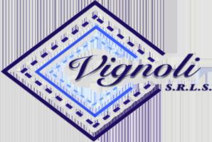 Onoranze Funebri Vignoli