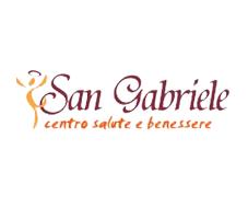 Centro Salute e Benessere San Gabriele Srl Lecce