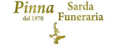 Agenzia Funebre Sarda Funeraria Pinna Sassari