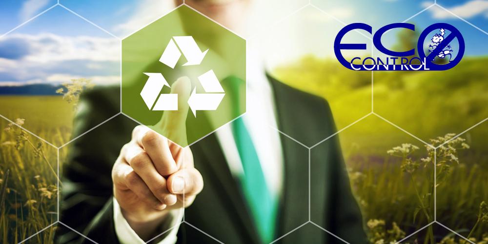 Servizi ambientali ed ecologici