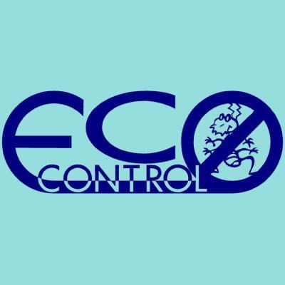 www.disinfestazioniecocontrol.com
