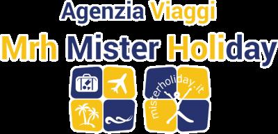 www.agenziaviaggivicenza.com