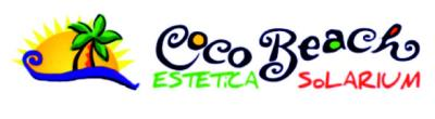 www.cocobeachesteticasolarium.com