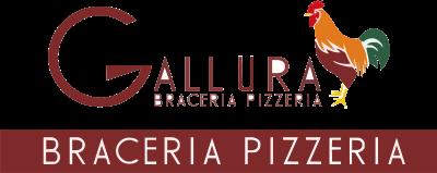 www.gallurabraceria.com