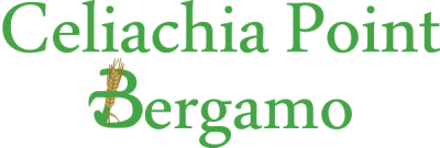 www.celiachiapointbergamo.it