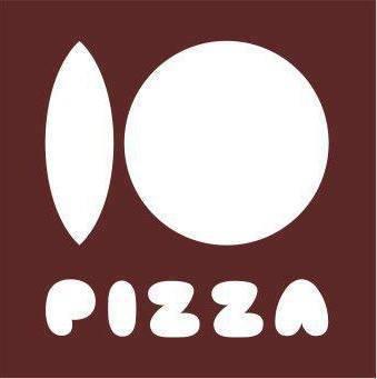 www.pizzeriaiopizza.com