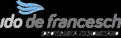 Idrotermica Tecnometano di De Francesch Ido