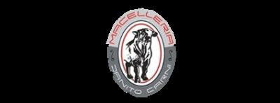 Danito Carni di Lucaroni Daniele Perugia