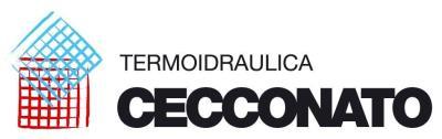 www.termoidraulicaimpianticecconato.com