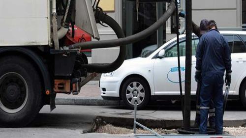 trasporto rifiuti speciali Brescia