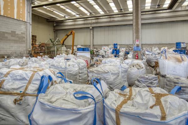 gestione rifiuti speciali Brescia