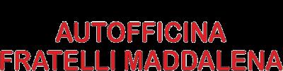 www.fratellimaddalena.com