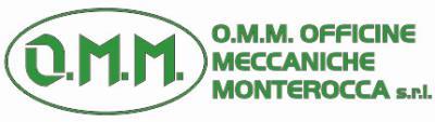 Officine Meccaniche Monterocca Treviso