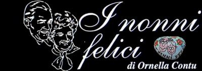 www.inonnifelici.com