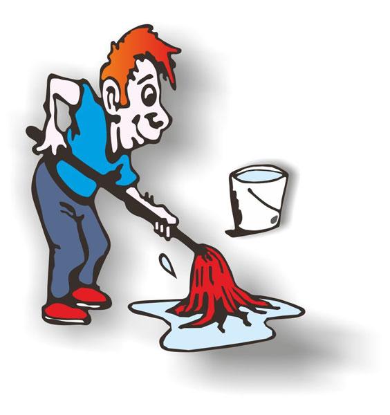 servizi di pulizia uffici Macerata