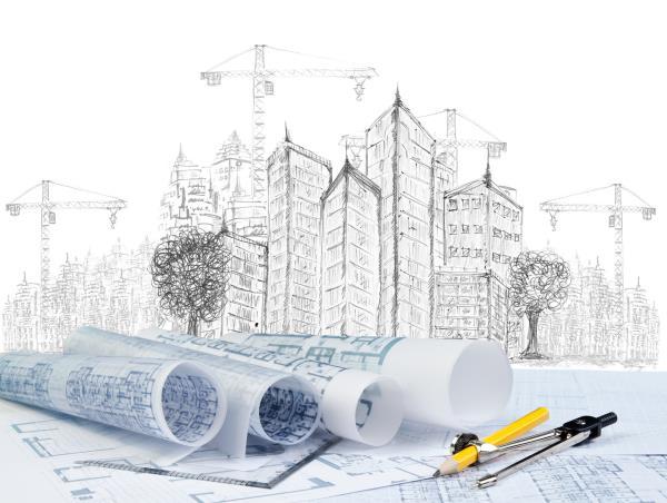 imprese costruzioni Parma