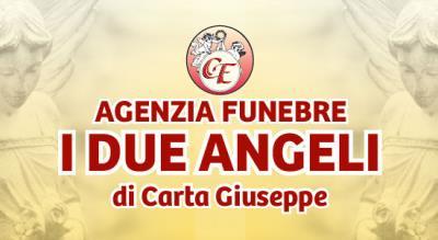 www.agenziafunebrecarta.com