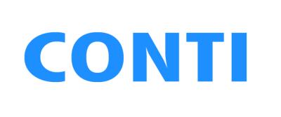www.contipn.it