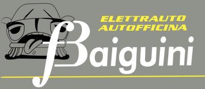 FBaiguini Autofficina Elettrauto
