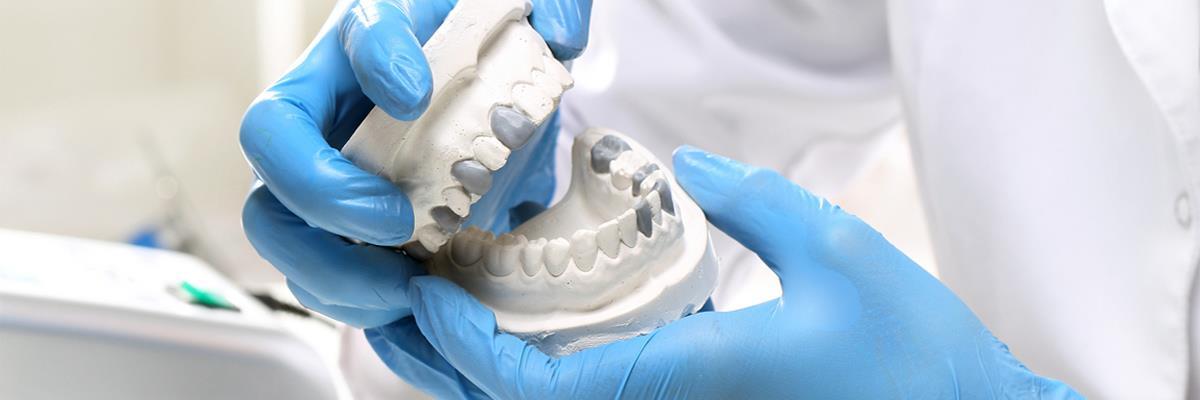 dentisti ternani