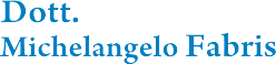 www.michelangelofabrismedicinalavorotrieste.com