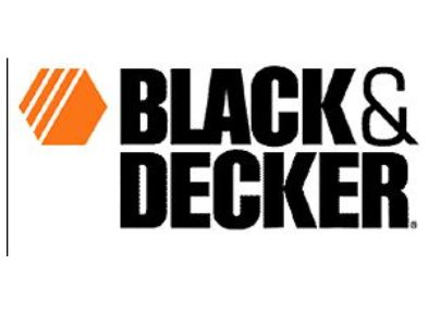 black decker marsala