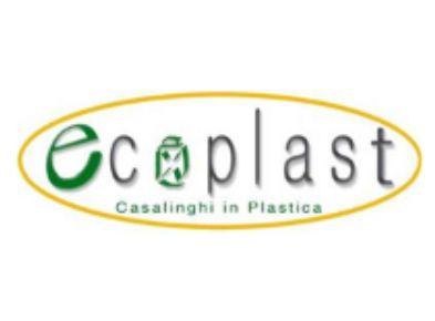 ecoplast marsala