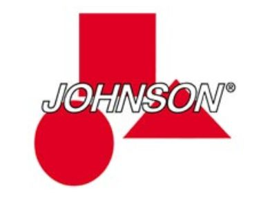 johnson marsala