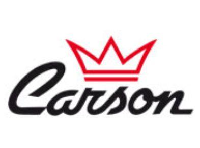 carson marsala