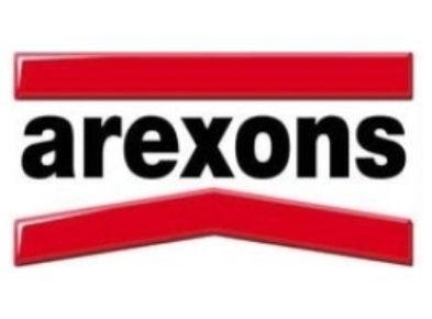 arexons marsala
