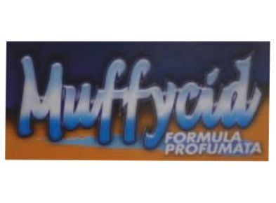 muffycid marsala