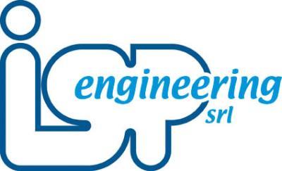 www.igp-engineering.it